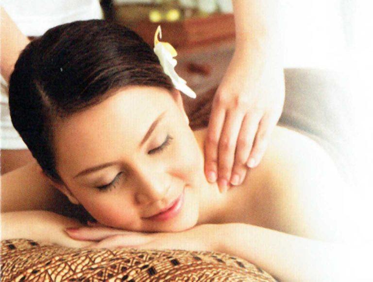 siam massage würzburg