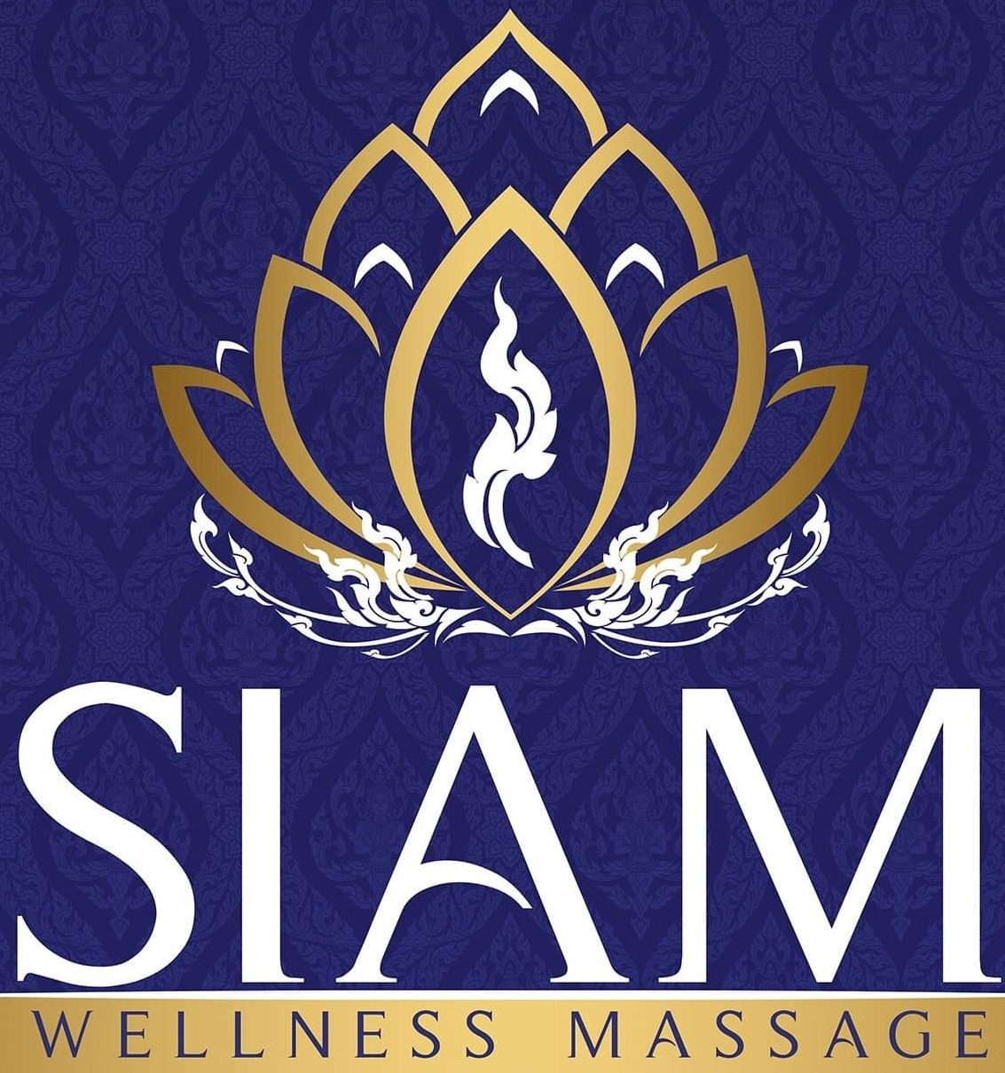 Siam Wellness Massage
