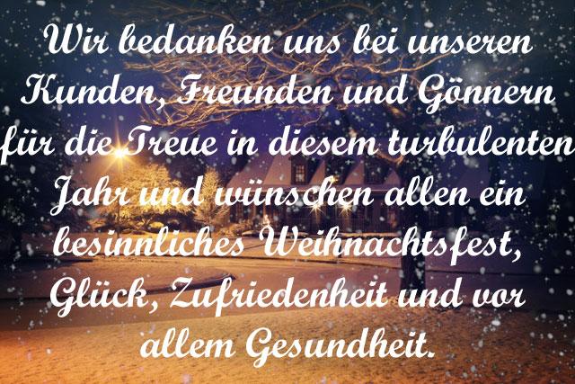 XMas_Landschaft_2020_Heinz_Heitzmann